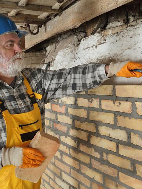 Brick-Veneer-installation.jpg