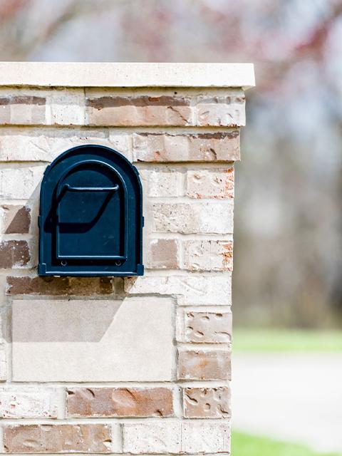 Brick-mailbox.jpg
