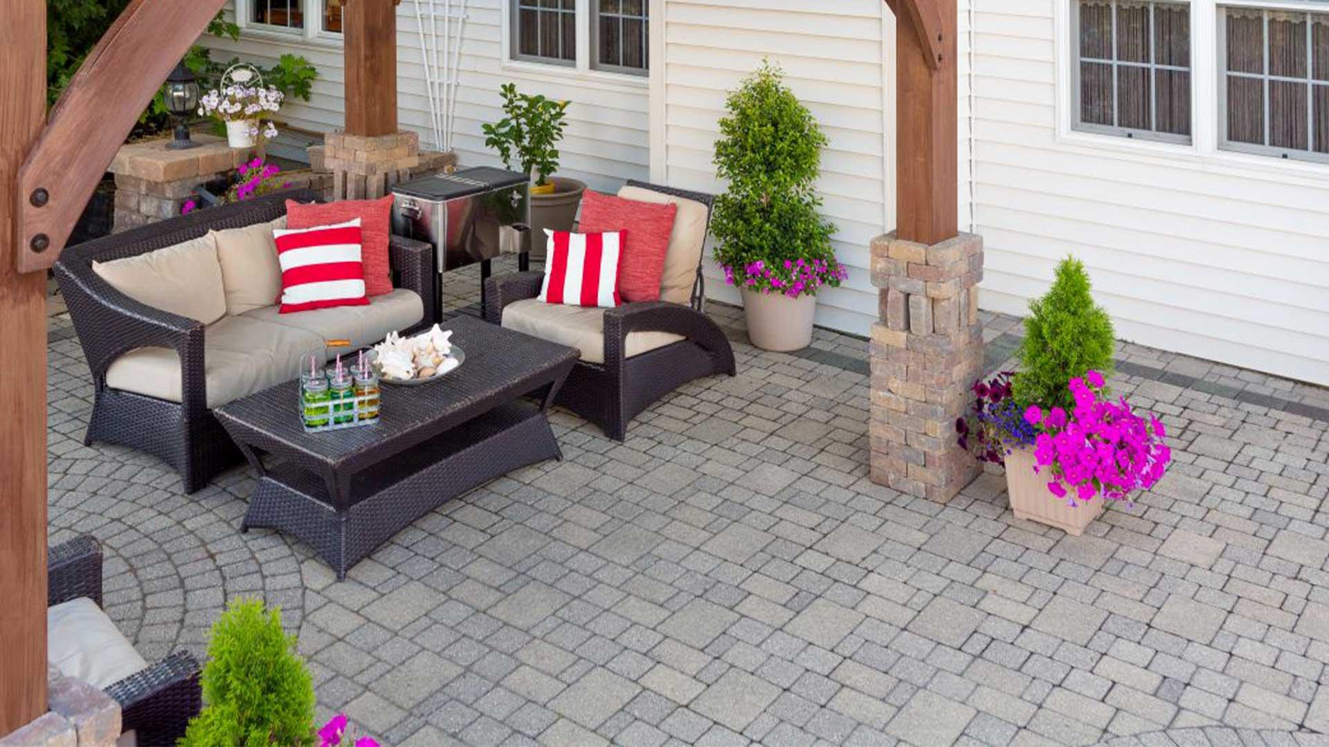 beautiful-patio-pavers.jpg