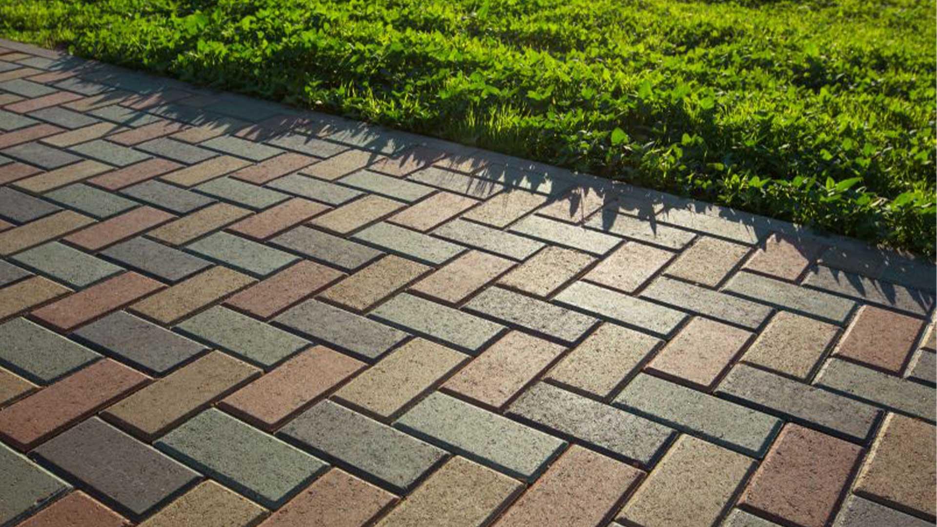 close-up-of-driveway-pavers.jpg